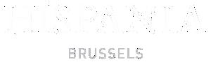 Hispania Brussels