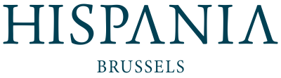 Hispania Brussels